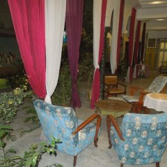 Dar Souad in Tunis, Tunisia from 122$, photos, reviews - zenhotels.com entertainment