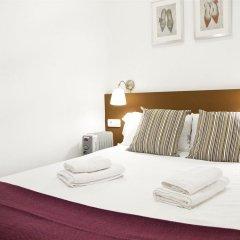 Отель Weflating Sant Antoni Market комната для гостей фото 3