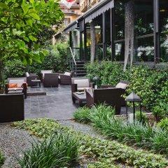 Baglioni Hotel Carlton фото 9