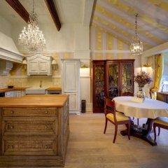 Отель Bonerowski Palace Польша, Краков - отзывы, цены и фото номеров - забронировать отель Bonerowski Palace онлайн фото 4
