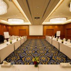Отель Dubai Marine Beach Resort & Spa ОАЭ, Дубай - 12 отзывов об отеле, цены и фото номеров - забронировать отель Dubai Marine Beach Resort & Spa онлайн помещение для мероприятий