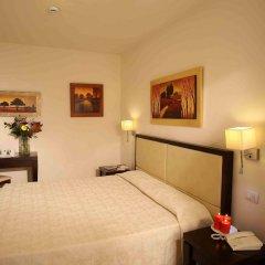 Отель ApartHotel Quadra Key Италия, Флоренция - 3 отзыва об отеле, цены и фото номеров - забронировать отель ApartHotel Quadra Key онлайн комната для гостей фото 5