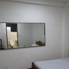 Отель Kalan Villa Шри-Ланка, Галле - отзывы, цены и фото номеров - забронировать отель Kalan Villa онлайн комната для гостей фото 4