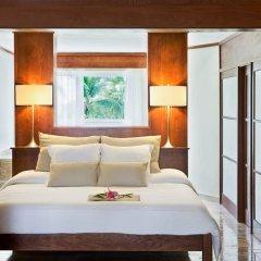 Отель Excellence Punta Cana - Adults Only Пунта Кана комната для гостей фото 3