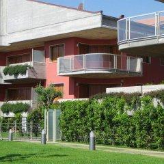 Отель Catania Hills Residence Италия, Сан-Грегорио-ди-Катанья - отзывы, цены и фото номеров - забронировать отель Catania Hills Residence онлайн
