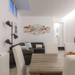 Апартаменты Piermarini Flexyrent Apartment комната для гостей фото 4