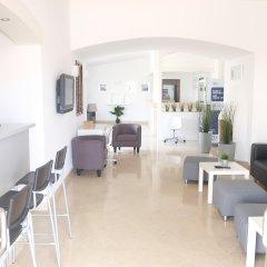 Отель Belmonte Apartments Португалия, Албуфейра - отзывы, цены и фото номеров - забронировать отель Belmonte Apartments онлайн фото 3