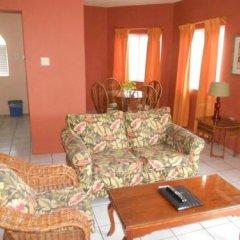 Отель Pipers Cove Resort Ямайка, Ранавей-Бей - отзывы, цены и фото номеров - забронировать отель Pipers Cove Resort онлайн фото 7