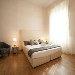 Отель La Porta del Paradiso комната для гостей фото 5