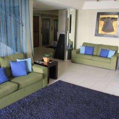 Отель Varandas de Albufeira Португалия, Албуфейра - 6 отзывов об отеле, цены и фото номеров - забронировать отель Varandas de Albufeira онлайн комната для гостей фото 2
