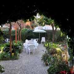 Отель Lodi Италия, Рим - отзывы, цены и фото номеров - забронировать отель Lodi онлайн помещение для мероприятий