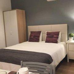 Отель Best Houses 4 - Loft Heart of Peniche фото 16
