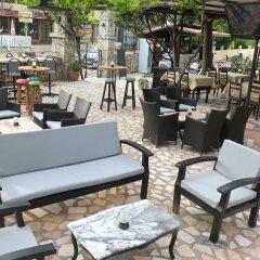 Unlu Hotel Турция, Олудениз - отзывы, цены и фото номеров - забронировать отель Unlu Hotel онлайн пляж