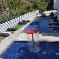 Отель Rio Gardens Aparthotel бассейн фото 3