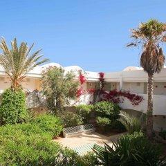 Отель Seabel Rym Beach Djerba Тунис, Мидун - отзывы, цены и фото номеров - забронировать отель Seabel Rym Beach Djerba онлайн фото 6