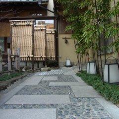 Отель Zen Oyado Nishitei Фукуока фото 21