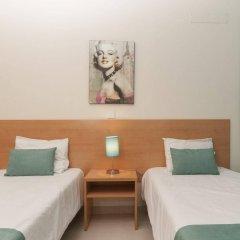 Отель Studio 17 Atlantichotels Португалия, Портимао - 4 отзыва об отеле, цены и фото номеров - забронировать отель Studio 17 Atlantichotels онлайн комната для гостей фото 5