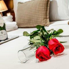 Hotel Exe Suites 33 комната для гостей фото 4
