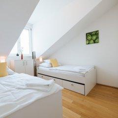 Отель Duschel Apartments Vienna Австрия, Вена - отзывы, цены и фото номеров - забронировать отель Duschel Apartments Vienna онлайн детские мероприятия