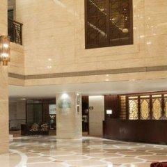 Отель Holiday Inn Guangzhou Shifu фото 12