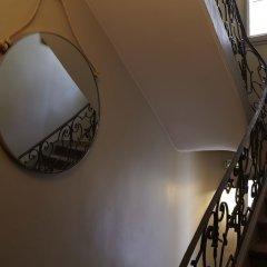 Hotel Therese удобства в номере