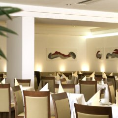 Отель Austria Trend Rathauspark Вена развлечения