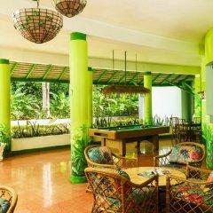 Отель Doctors Cave Beach Hotel Ямайка, Монтего-Бей - отзывы, цены и фото номеров - забронировать отель Doctors Cave Beach Hotel онлайн детские мероприятия
