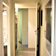 Отель Themelio Boutique Suite Афины интерьер отеля фото 2