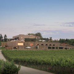 Monverde Wine Experience Hotel фото 9