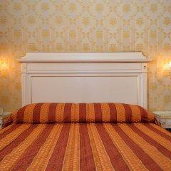 Отель Locanda La Corte Венеция сейф в номере