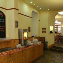 Отель Victorian House Великобритания, Глазго - отзывы, цены и фото номеров - забронировать отель Victorian House онлайн гостиничный бар