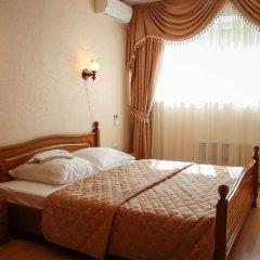 Отель МКМ 2* Стандартный номер фото 14