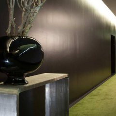 DoubleTree by Hilton Hotel Lisbon - Fontana Park интерьер отеля фото 2