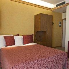 Отель Aurora комната для гостей фото 2