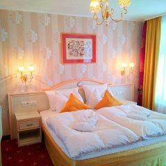 Alexa Hotel In Ostseebad Goehren Germany From 88 Photos