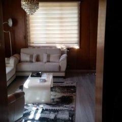 Diyarbakir Hotel Surmeli Диярбакыр развлечения