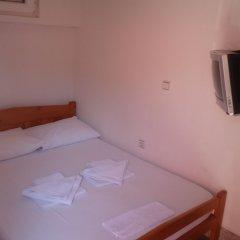 Отель Memidz Черногория, Будва - отзывы, цены и фото номеров - забронировать отель Memidz онлайн фото 25