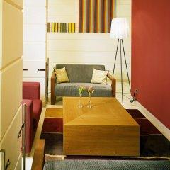 Отель K+K Palais Hotel Австрия, Вена - 9 отзывов об отеле, цены и фото номеров - забронировать отель K+K Palais Hotel онлайн спа