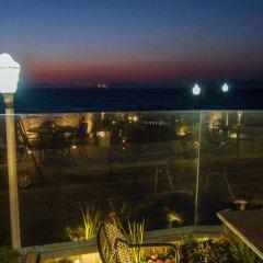 Отель Bellevue Suites Греция, Родос - отзывы, цены и фото номеров - забронировать отель Bellevue Suites онлайн