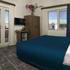 Отель Casa Sevilla Alacati Чешме комната для гостей фото 3