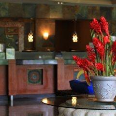 Отель Honduras Maya Гондурас, Тегусигальпа - отзывы, цены и фото номеров - забронировать отель Honduras Maya онлайн интерьер отеля фото 3