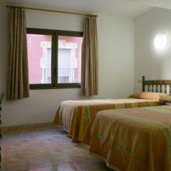 Отель Apartaments Rosa Clara Испания, Льорет-де-Мар - отзывы, цены и фото номеров - забронировать отель Apartaments Rosa Clara онлайн фото 5