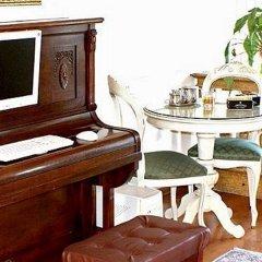 Отель Ovidius Италия, Венеция - 1 отзыв об отеле, цены и фото номеров - забронировать отель Ovidius онлайн