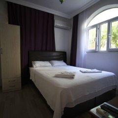 Yildirim Guesthouse Турция, Фетхие - отзывы, цены и фото номеров - забронировать отель Yildirim Guesthouse онлайн комната для гостей фото 5