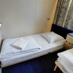 Отель Princess Maria Cruise Ship Сочи комната для гостей фото 5