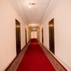 Гостиница Azat Hotel Казахстан, Нур-Султан - отзывы, цены и фото номеров - забронировать гостиницу Azat Hotel онлайн интерьер отеля фото 3