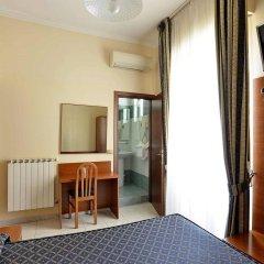 Hotel Corallo удобства в номере фото 2