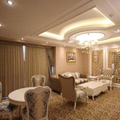 Grand Altuntas Hotel Турция, Селиме - отзывы, цены и фото номеров - забронировать отель Grand Altuntas Hotel онлайн помещение для мероприятий фото 2