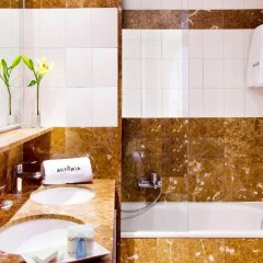 Astoria Hotel спа фото 2