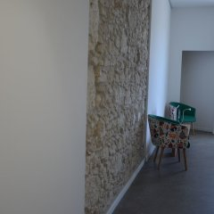 Отель Archinuè Сиракуза интерьер отеля фото 3